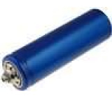Akumulátor - baterie Li-FePO4 3,2V 10Ah Ø38x120mm