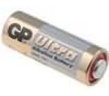 Baterie alkalická 12V 23A 8LR932 Ø10x28mm