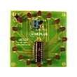 Elektronická stavebnice elektronická ruleta 5VDC