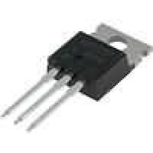 10CTQ150PBF Dioda usměrňovací Schottky 100V 10A TO220AB 1,14-1,4mm