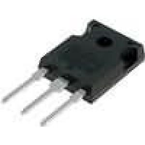 60CPQ150PBF Dioda usměrňovací Schottky 150V 60A TO247AC