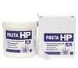 Termovodivá pasta na bázi silikonu 1000g PASTA HP 1,5W/mK