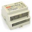 Zdroj spínaný 60W 15VDC 4A 85-264VAC na DIN lištu