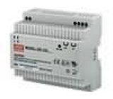 Zdroj spínaný 97,5W 15VDC 6,5A 88-264VAC 124-370VDC 350g