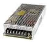 Zdroj spínaný 138W 12VDC 48VDC 2,3A 2,3A 88-132/176-264VAC