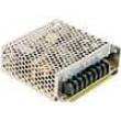 Zdroj spínaný 46,5W 5VDC 12VDC -5VDC 4A 2A 0,5A 88-264VAC