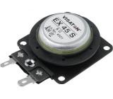 Bezmembránový reproduktor 10W 8Ω 46x46x15mm