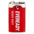 Eveready 9V baterie 1 ks