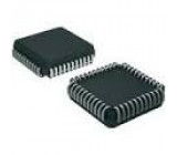 8 BIT CMOS 40Mhz PLCC44