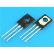 Tranzistor PNP BD238
