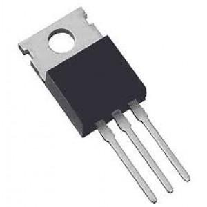 Mosfet N-FET tranzistor 2SK2545