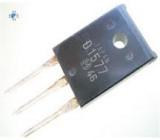 Tranzisotr NPN 2SD1577