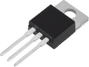 Tranzistor NPN BUL310