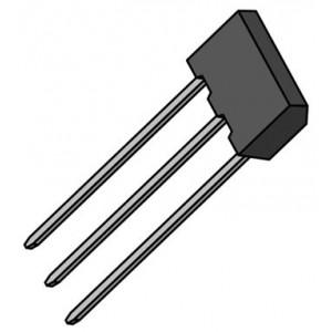 NPN tranzistor 2SC5027