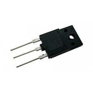 NPN Toshiba tranzistor 2SD2539