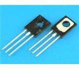 Tranzistor PNP 2SB772