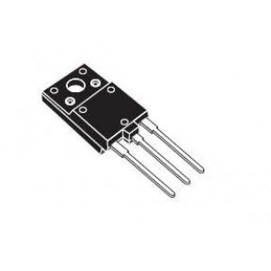 Tranzistor NPN S2000AF
