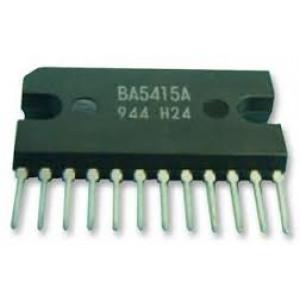 BA5406 Integrovaný obvod