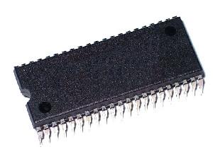 AN5601K TV PAL/NTSC procesor