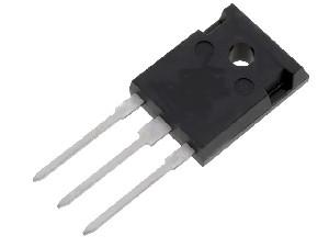 2SC5129 NPN tranzistor