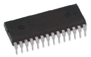 SAA3010P