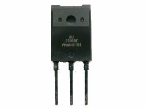 BU2520DX-PHI Tranzistor NPN+dioda