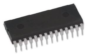 TDA4556 Video procesor