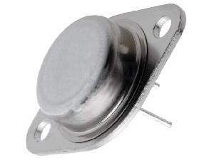 BU208D Tranzistor NPN