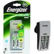 Nabíječka Energizer MINI AA + 2x AA 2000mAh