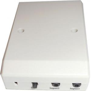 Alarm pro zaplavení vodou WL-100 s bezdrátovým přenosem