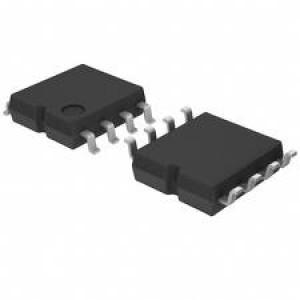 LM358D 2xOZ nízkopříkonový Ucc=32V SMD SOP8
