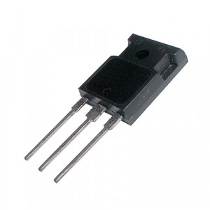 IRFP460 N-FET 500V/20A/280W/270mohm TO247