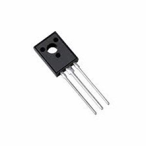 BD442 P 80V/4A 36W TO126