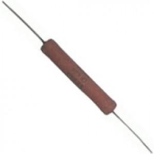 270R TR508 10W rezistor