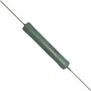82R TR523 6W rezistor