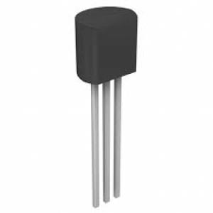 NPN tranzistor 2SC945