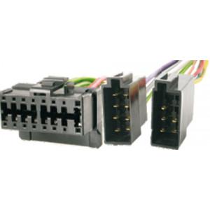 Konektor s kabelem Pioneer ISO