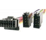 Konektor Sony MDX 800REC ISO