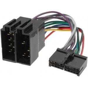 Konektor Prology CMD-120,AEG 530 ISO