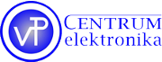 VP Centrum elektronika